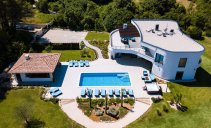 villa_chill_thrill_pula_3_villsy