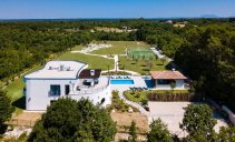villa_chill_thrill_pula_1_villsy