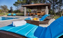 villa_chill_thrill_pula_12_villsy