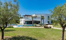 villa_chill_thrill_pula_14_villsy