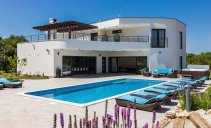 villa_chill_thrill_pula_48_villsy