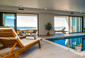 villa_the_view_1_villsy