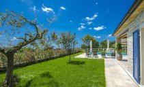 Villa Elli - luxurious villa with swimming pool