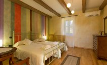 Villa Rustica - Luxurious villa with private pool forideal family vacation in Central Istria