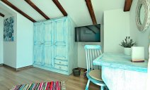 villa_country_lady_16_villsy