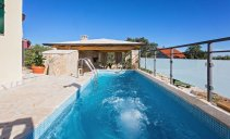 Villa Valencan 2 - located just 1,3km from pebbly beach