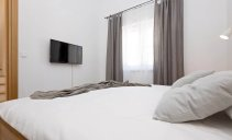 Villa Valencan 2b - modern and comfortably furnished terraced house