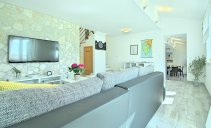 Villa Valencan 2c - modern and beautifully furnished terraced house