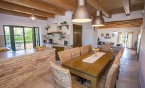 Villa Campagna - holiday home with swimming pool