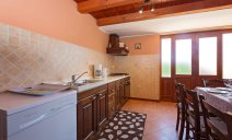 house_parenzana_34_villsy