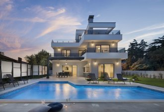villa_k_amazing_luxurious_villa_near_beach_1_villsy