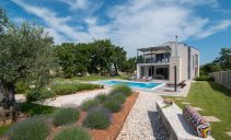 villa_lounge_kapelana_beautiful_villa_private_pool_playground_and_game_room_4_villsy