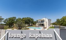 villa_lounge_kapelana_beautiful_villa_private_pool_playground_and_game_room_3_villsy