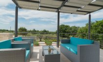 villa_lounge_kapelana_beautiful_villa_private_pool_playground_and_game_room_26_villsy