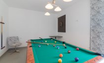 villa_lounge_kapelana_beautiful_villa_private_pool_playground_and_game_room_27_villsy