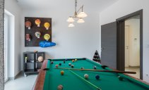 villa_lounge_kapelana_beautiful_villa_private_pool_playground_and_game_room_2_villsy