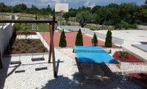 villa_lounge_kapelana_beautiful_villa_private_pool_playground_and_game_room_32_villsy