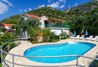 agreable_villa_peljesac_1_villsy