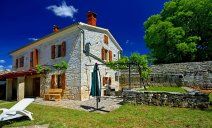 villa_david_authentique_maison_en_pierre_istrienne_31_villsy