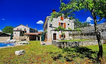 villa_david_authentique_maison_en_pierre_istrienne_34_villsy
