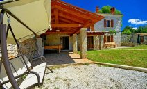 villa_david_authentique_maison_en_pierre_istrienne_5_villsy