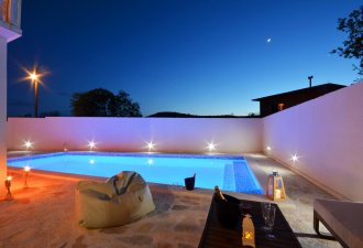 beautiful_villa_trogir_1_villsy