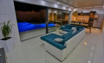 breathtaking_villa_split_1_villsy