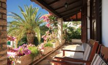 beautiful_villa_trogir_31_villsy