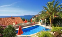 beautiful_villa_trogir_33_villsy