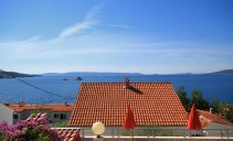 beautiful_villa_trogir_34_villsy