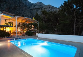 beautiful_villa_makarska_1_villsy