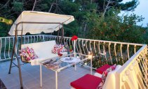 beautiful_villa_makarska_15_villsy