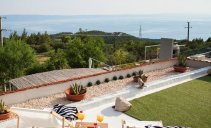 beautiful_villa_makarska_20_villsy