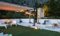 beautiful_villa_makarska_21_villsy