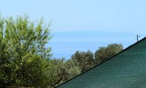 beautiful_villa_makarska_18_villsy