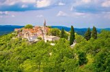 Central_Istria_Croatia8