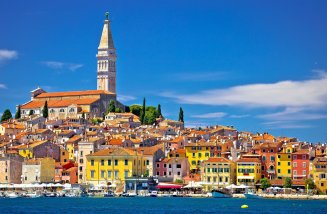 town_of_Rovinj_Croatia