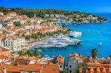 hvar_port_croatia