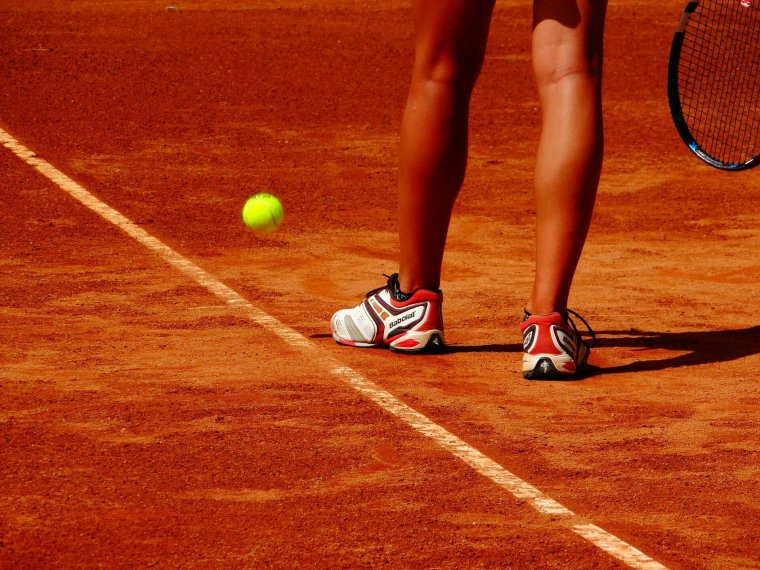 tennis_croatia